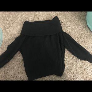 Tops - H&M sweater